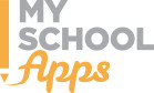 LOGO - My School Apps