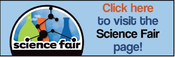 Science Fair Spotlight