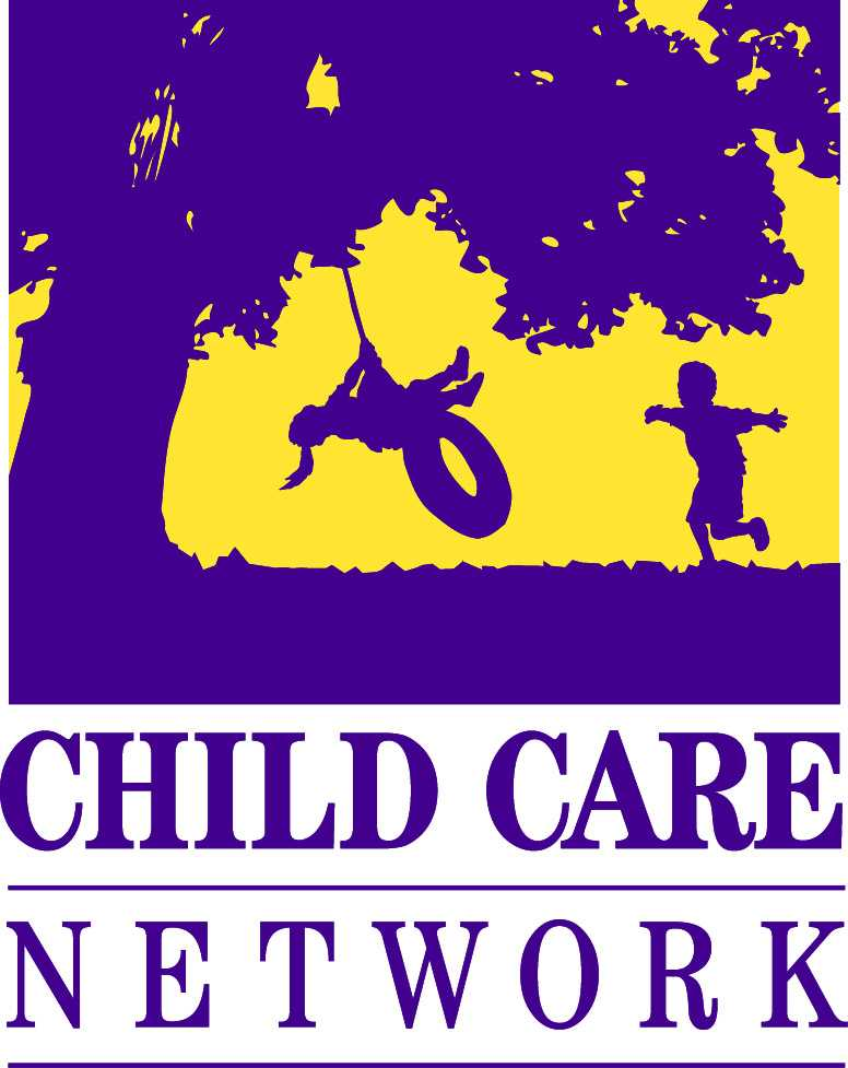 LOGO - Child Care Network